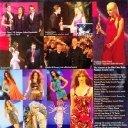 First Magazine - Jun 2011