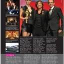 First Magazine - April 2012