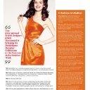 FM Magazine April Edition pg2
