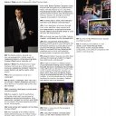 FM Magazine April Edition pg3
