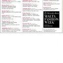 FM Magazine April Edition pg4