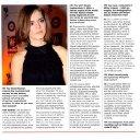 FM Magazine - May 2011 pg1