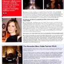 FM Magazine - May 2011 pg2