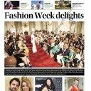Sunday Times 19/05/2013