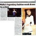 Malta Today 13/05/12