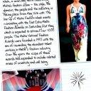 Sky Life magazine May 2011