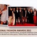 Style on Sunday - Jun 2011