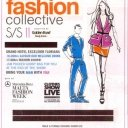 The Sunday Times Fashion - Fashion Collective