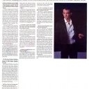 The Times Supplement 27/04/11
