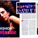 TV Guide 14 May 2011